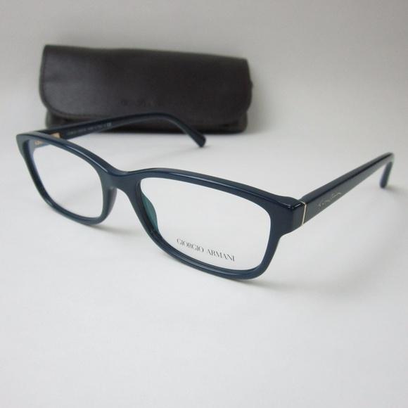 ee5adc60e94c Giorgio Armani Accessories